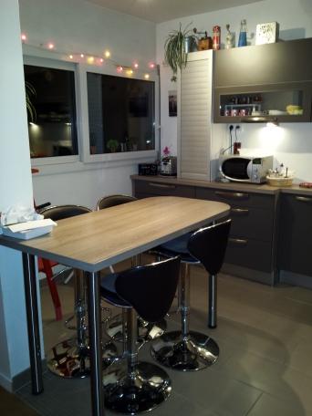 adisa-gif-cuisine-2