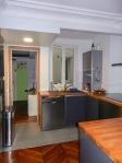 adisa-paris-9-cuisine