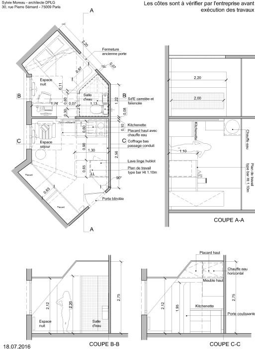 adisa-paris-9-projet