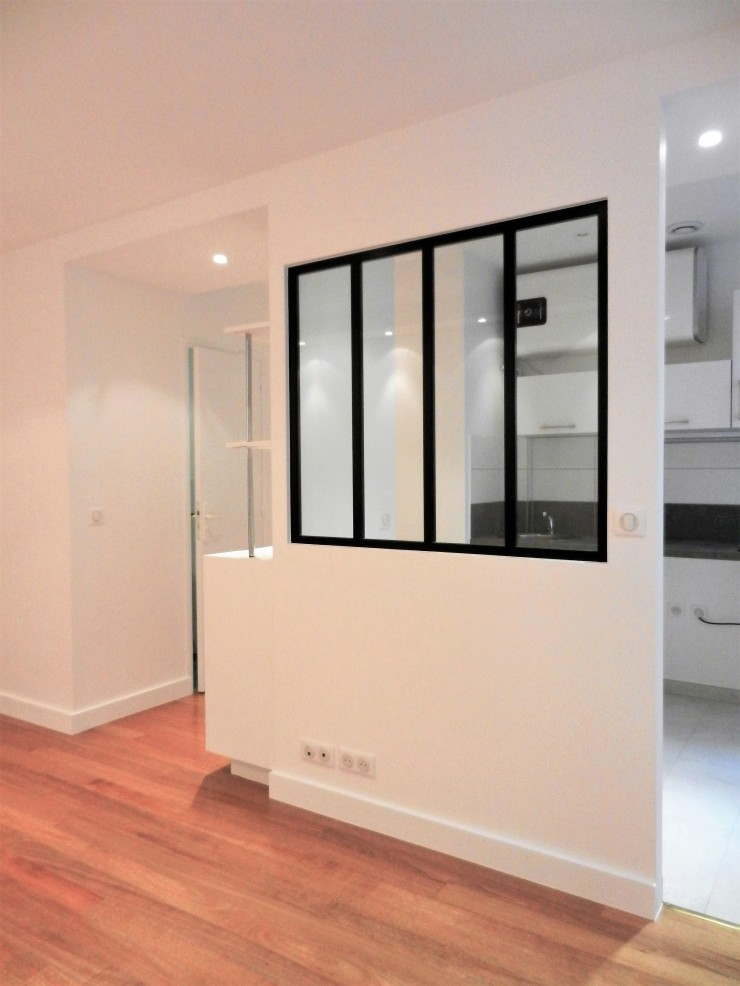 AdisA-Paris 9-Studio 1
