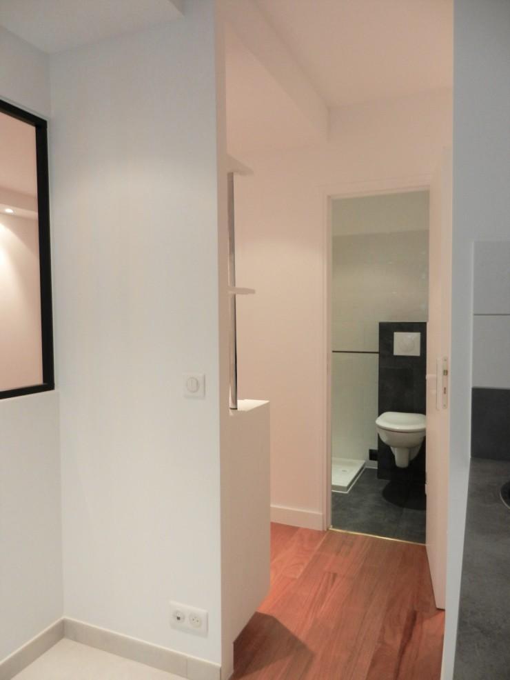 AdisA-Paris 9-Studio 2