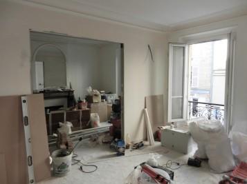 AdisA-Paris 5-Salons