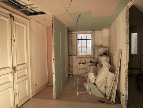 AdisA-rue de Pontoise-Salon-4