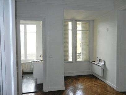 AdisA-Neuilly 92-ENTREE