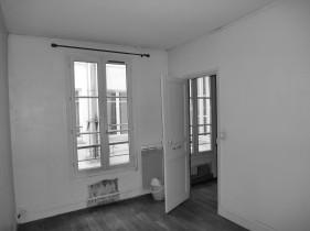 AdisA-Paris 18-AVANT 4-NB